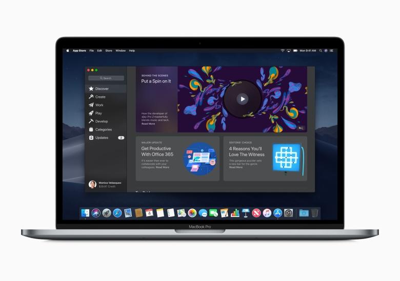 macOS_Preview_Mac_App_Store_Discover-screen-06042018