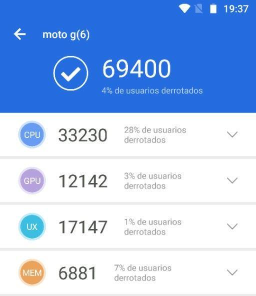 motog6-screen-36