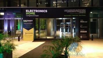 180730-ElectronicsHome-102