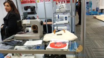 180730-ElectronicsHome-30
