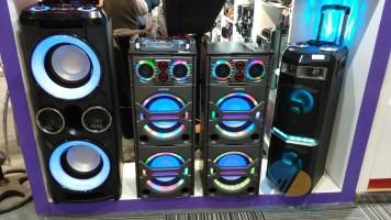 180730-ElectronicsHome-41