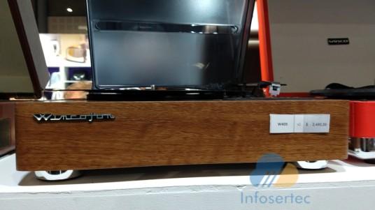 180730-ElectronicsHome-42