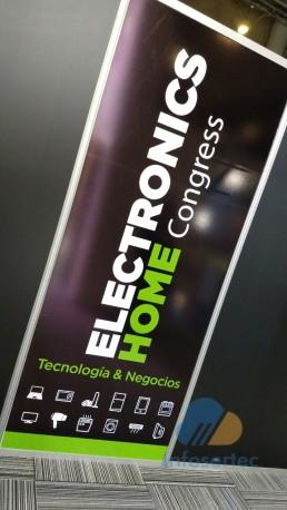 180730-ElectronicsHome-73