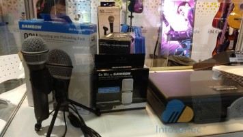 180730-ElectronicsHome-93