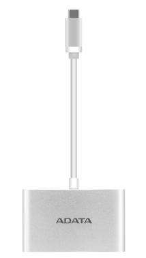 ADATA_EC_USB-C_HUB_01
