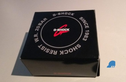g-shock-GBA-800-1