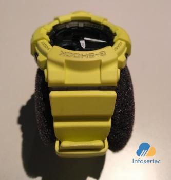 g-shock-GBA-800-10