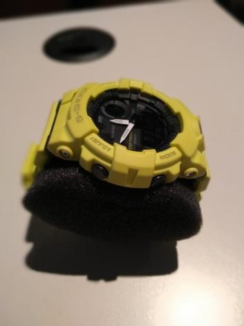 g-shock-GBA-800-11