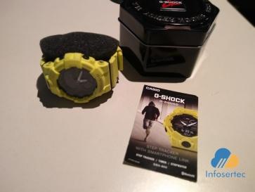 g-shock-GBA-800-14