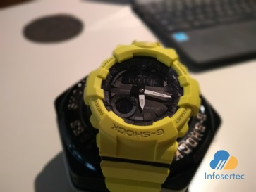 g-shock-GBA-800-7