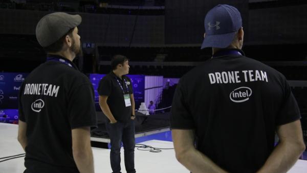 intel-dron-5