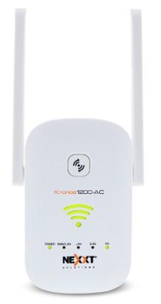 Nexxt_Solutions_Kronos1200-AC_frontal