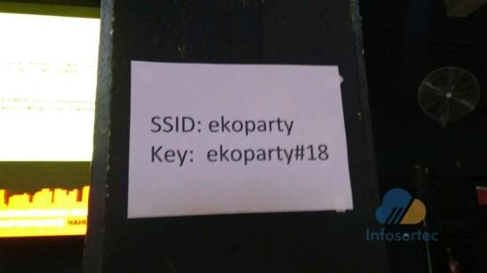 180926-ekoparty-15
