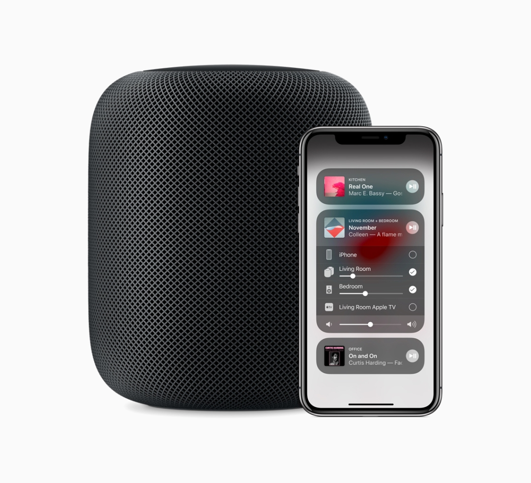 Apple-HomePod-Pair-iPhoneX-09122018.jpg
