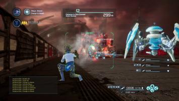 Defensive Battle quest_5