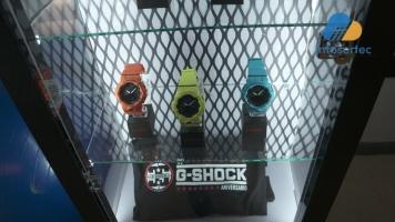 g-shock-2