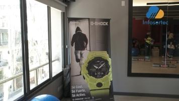 g-shock-29