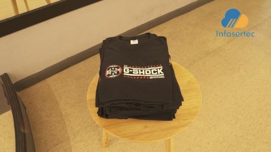 g-shock-6