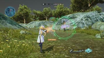 Hero Quest_Alice3
