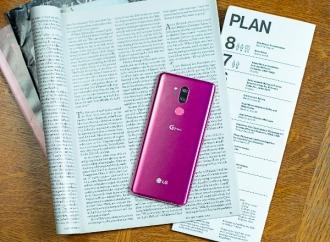 LG G7 Beauty Shot 04