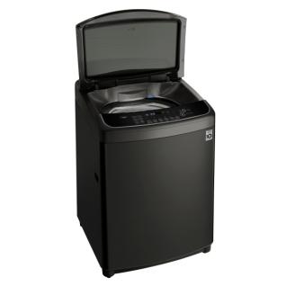 New Top Loader Washing Machine_3