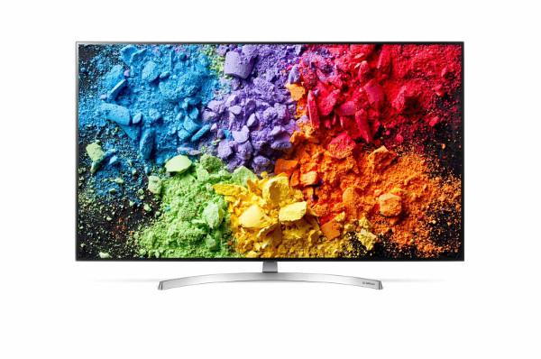 SK8500 SUPER UHD TV
