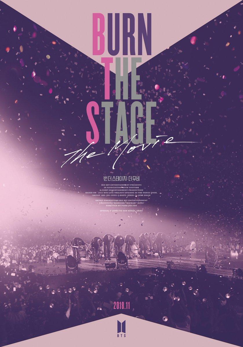 BTS-Burn-the-Stage-1
