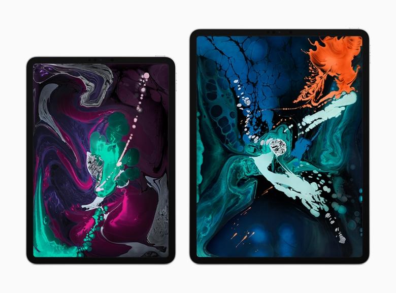 iPad-Pro_11-inch-12inch_10302018.jpg