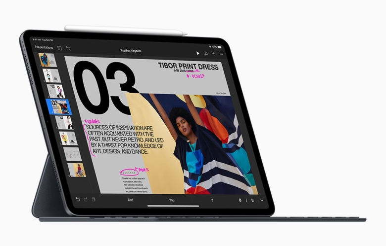 iPad-Pro_Smart-keyboard-Apple-Pencil_10302018.jpg
