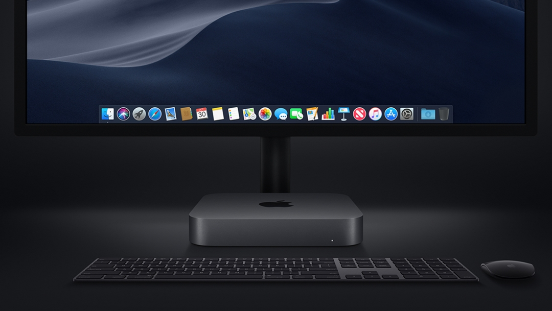 Mac-Mini_Desktop-setup-display_10302018.jpg