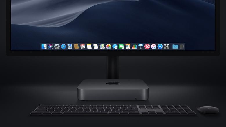 Mac-Mini_Desktop-setup-display_10302018.jpg