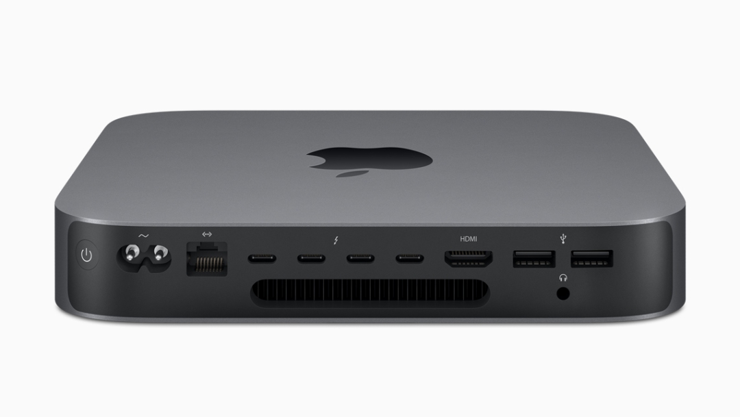 Mac-Mini_side-ports_10302018.jpg