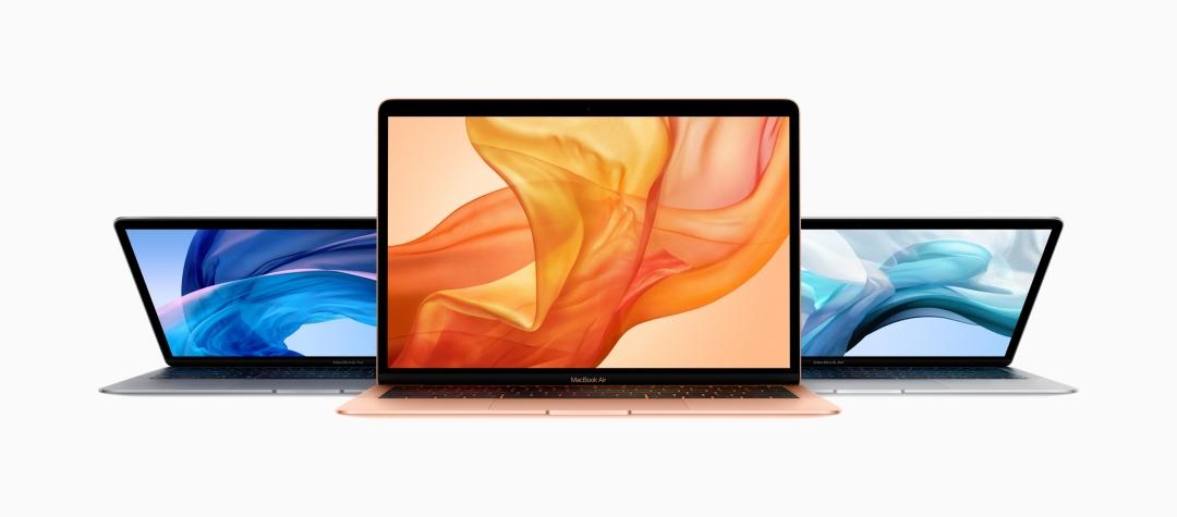 MacBook-Air-family-10302018.jpg
