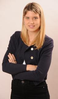 Marianela_Suco_Forza_Technologies
