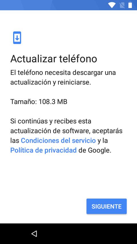 Screenshot_20181002-203501