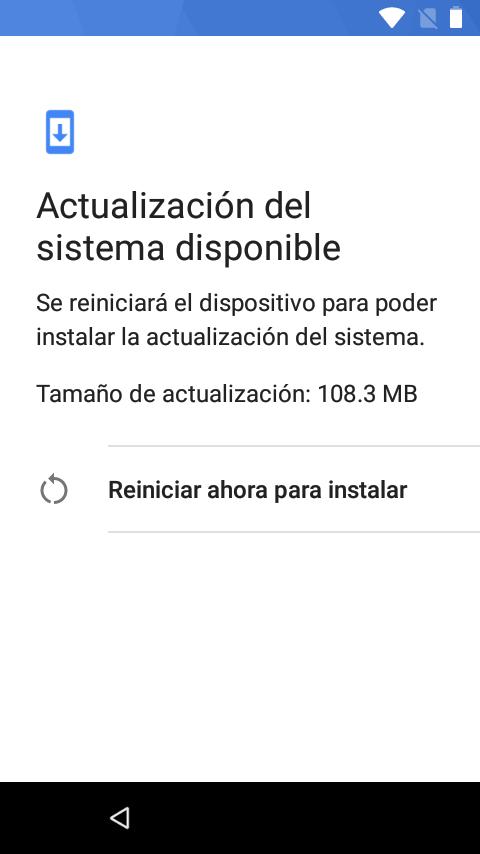 Screenshot_20181002-203623