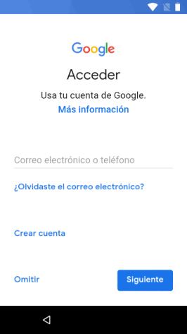 Screenshot_20181002-204427