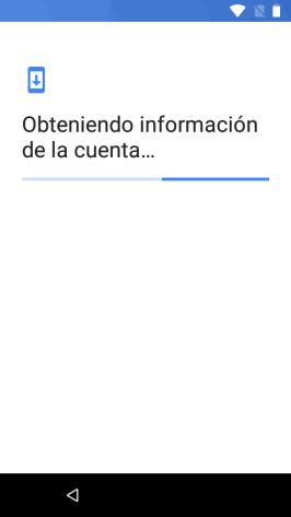 Screenshot_20181002-204532