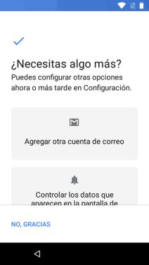 Screenshot_20181002-204651