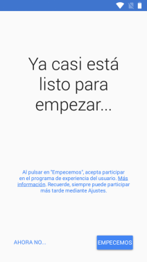 Screenshot_20181002-204658