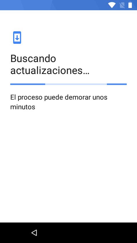 Screenshot_20181002-233438