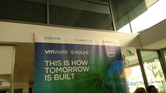 vmware-2018-4