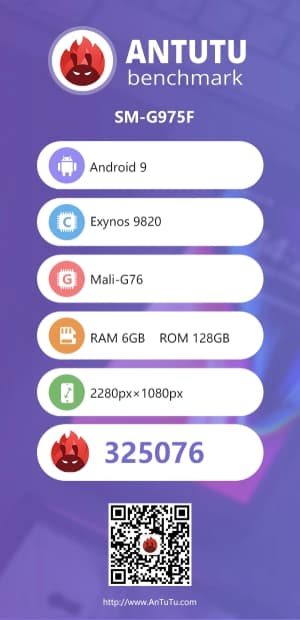 first-galaxy-s10-exynos-9820-benchmark