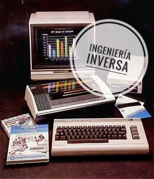 podcast-ingenieria-inversa