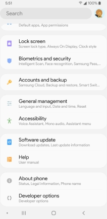 s9-android9-11