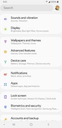 s9-android9-9