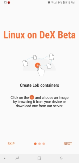 Screenshot_20181115-171621_Linux_on_DeX_Beta