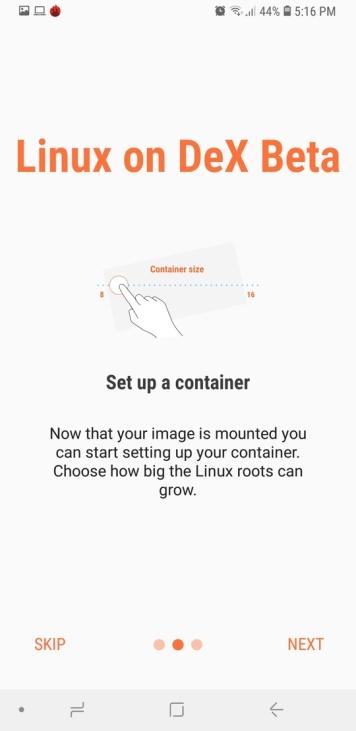 Screenshot_20181115-171641_Linux_on_DeX_Beta