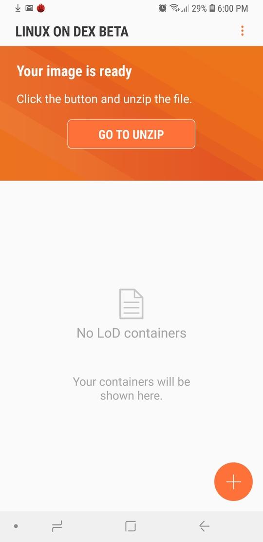 Screenshot_20181115-180019_Linux_on_DeX_Beta