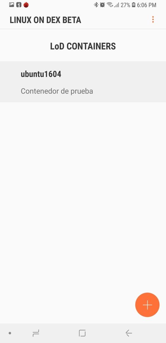 Screenshot_20181115-180604_Linux_on_DeX_Beta